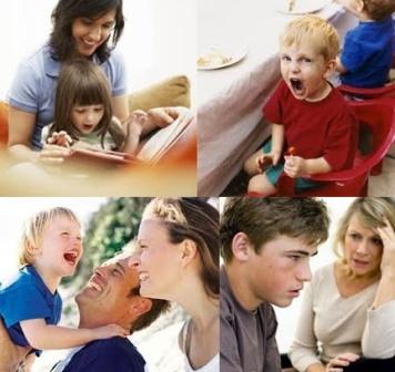 como educar seus filhos,como educar um filho,como educar os filhos,como educar filhos,como educar meu filho,educação de filhos