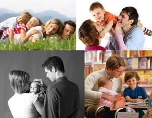 Homem_familia