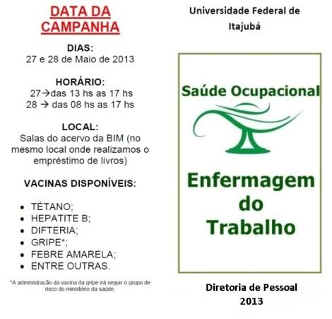 Campanha_Vacinacao_UNIFEI